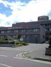まつもと医療センター中信松本病院の求人情報