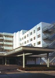 長野中央病院:求人情報