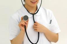 潜在看護師とは?