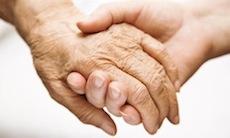 高齢者医療について